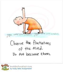Buddha_Doodles_fluctuations_max_MollyHahn_grande